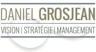 Daniel Grosjean